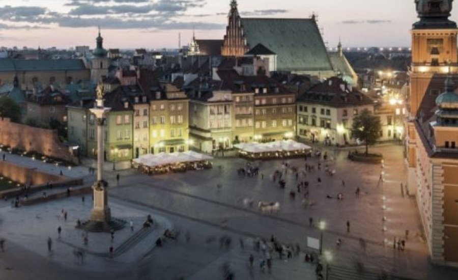 Polish & CEE Private Equity Conference