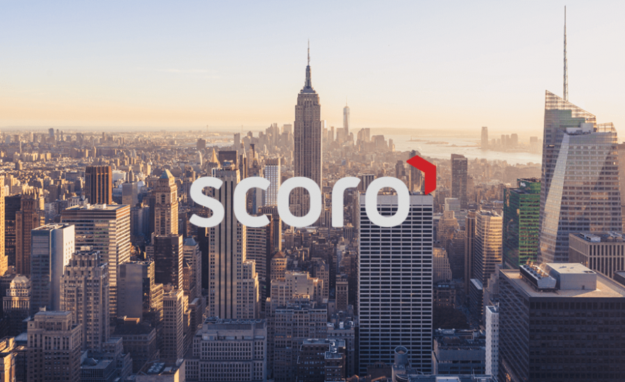 Livonia has made a growth investment into Scoro supporting Fred Krieger and his team expand the product in North America and Europe