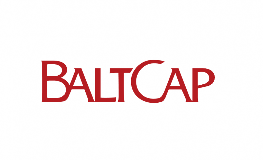 BaltCap acquires majority in TREV-2