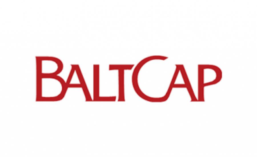 BaltCap exits TREV-2