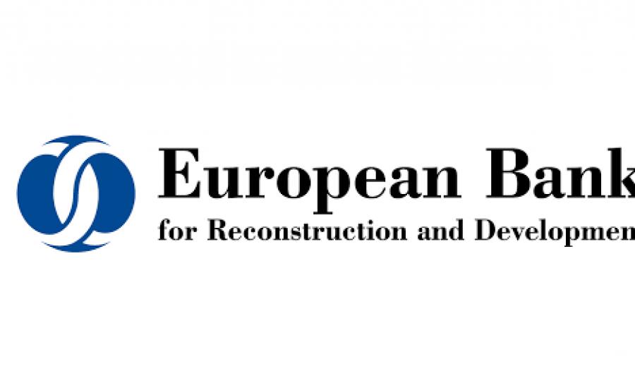 Aicinām uz ERAB semināriem fondu pārvaldniekiem un ieguldītājiem