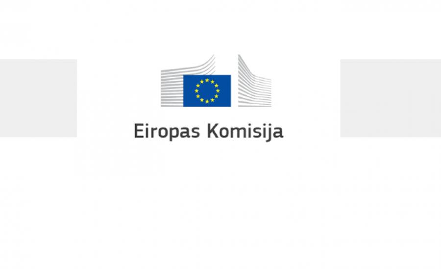 Finanšu asociāciju priekšlikumi Eiropas Komisijai