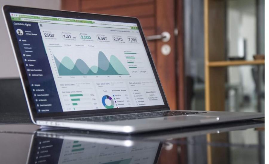 Baltic Startup Funding Report