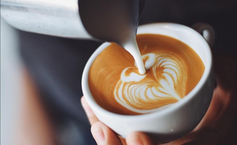 BaltCap portfolio companyCoffee Address to acquire Estonian vending and coffee service company 7Kohvipoissi